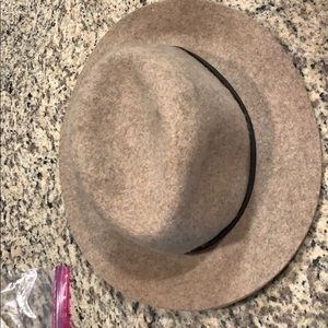 Banana Republic Women's Hat M/L